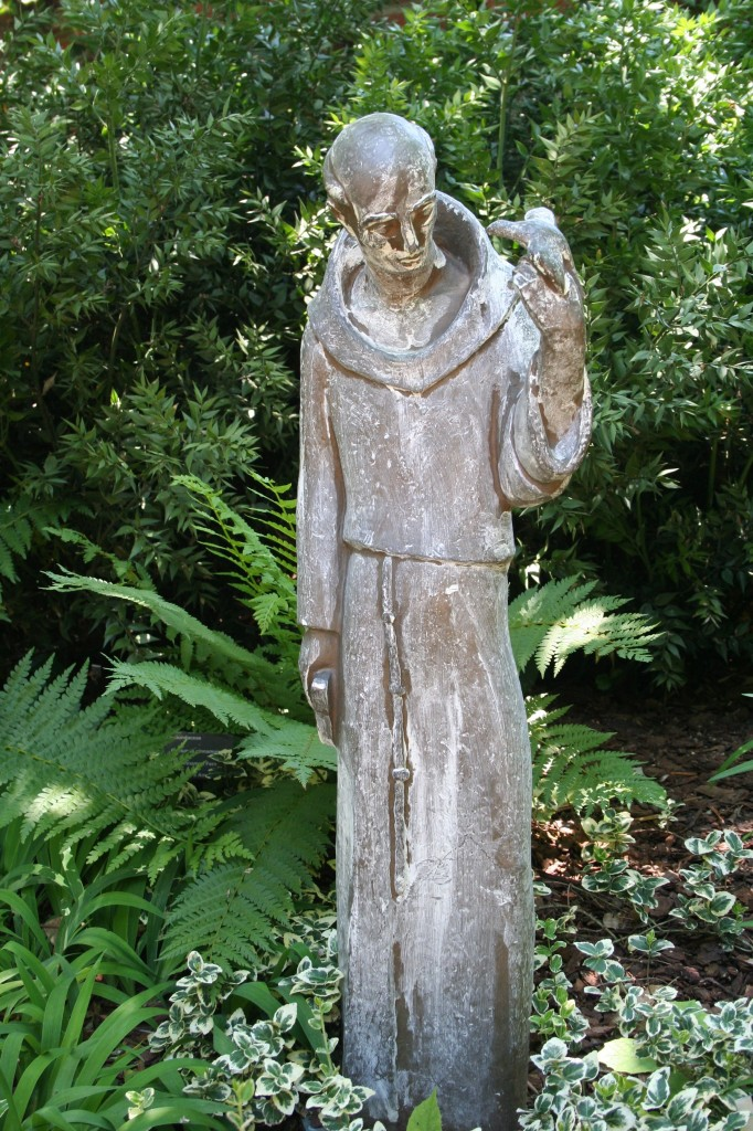 Want this little guy for my garden.
