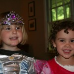 Princesses II