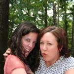 Goofy Us