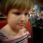 Tiller's Chuck-E.-Cheese-Kind-of-Scares-Me Apprehension